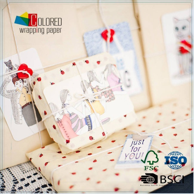 Custom a4 paper 80gsm coated paper biology mills in punjab