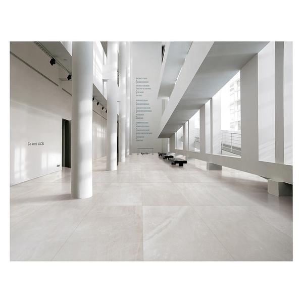 600x600mm Porcelain tile Gres Porcellanato Floor Tile