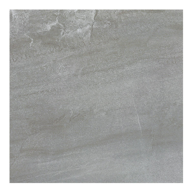 Weight of homogeneous vitrified tiles thickness