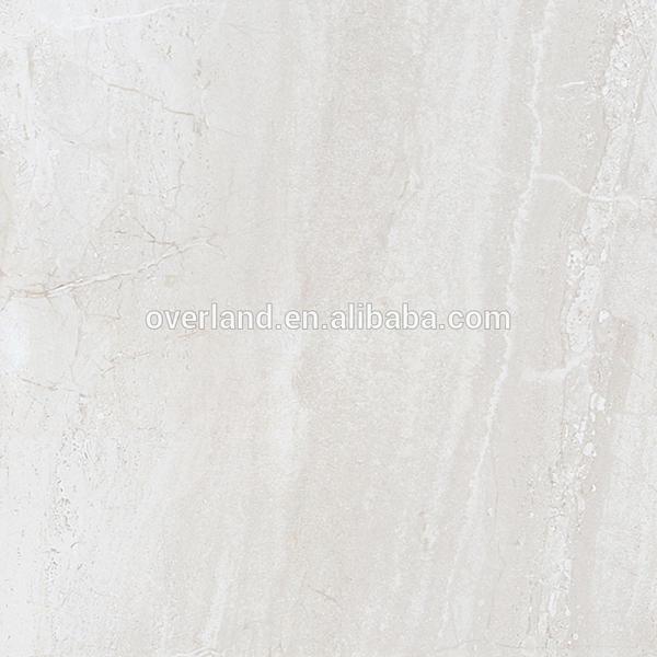 Style selections floor tiles ceramic porcelain