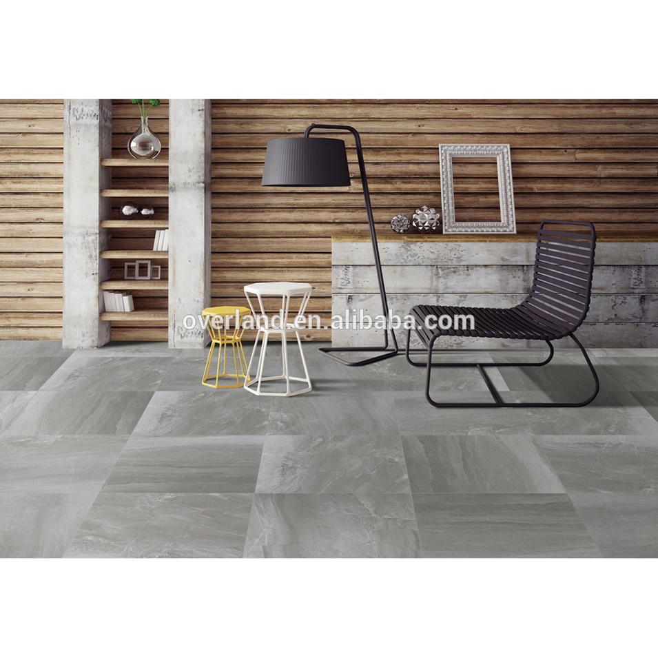 900X1800 building materials porcelain floor tiles
