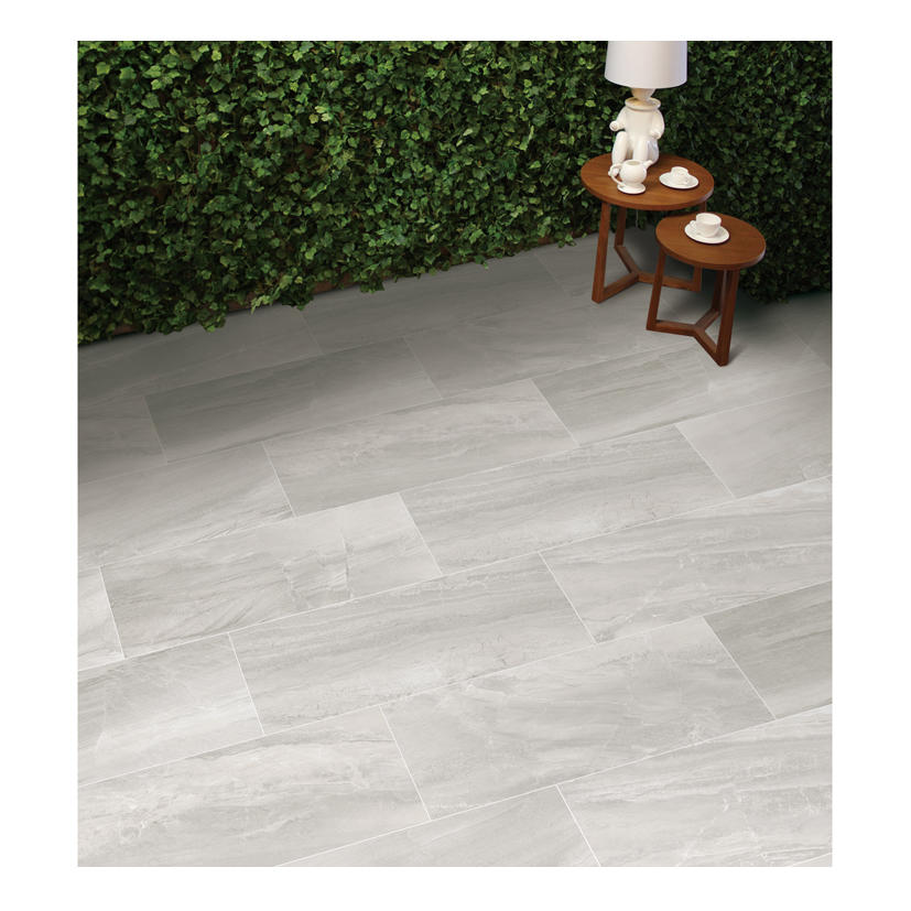 Style selections floor tiles ceramic porcelain