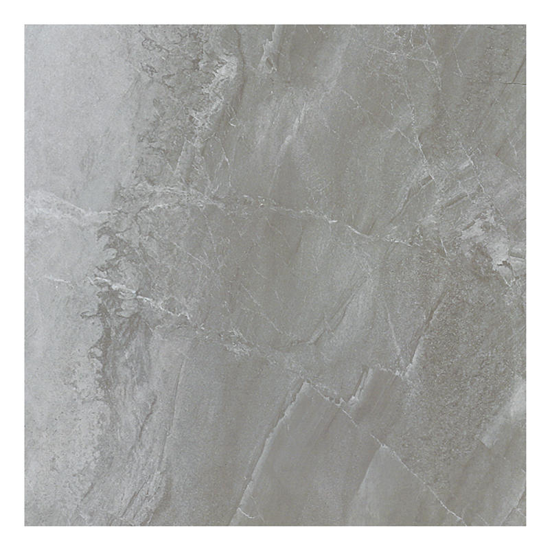 Current price of mangalore tiles in india