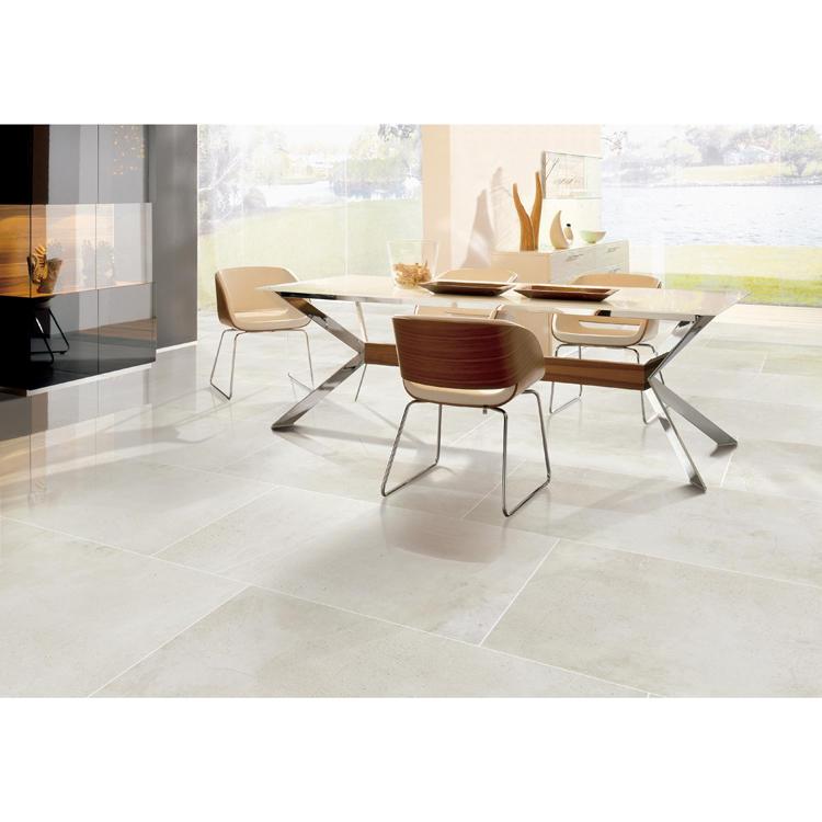 900x1800mm non-slip restaurant floor tiles