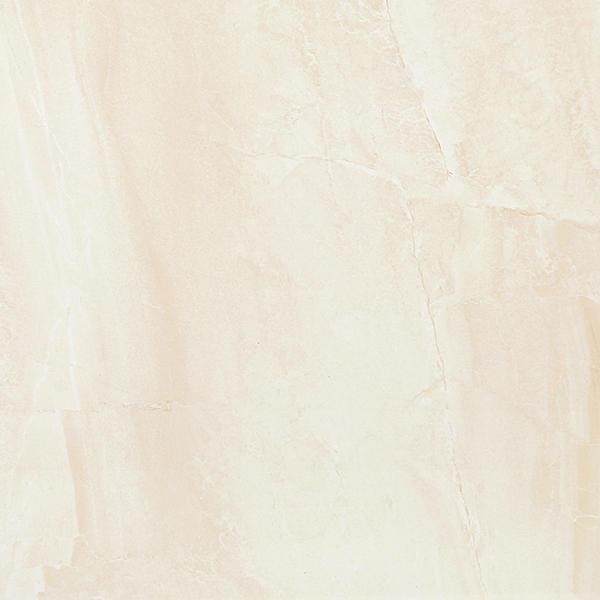 Anti slip finish 10mm thick 60x60 homogeneous floor tiles thickness