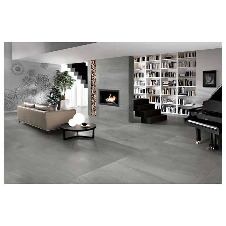 Lowes porcelain tile marazzi porcelain tile