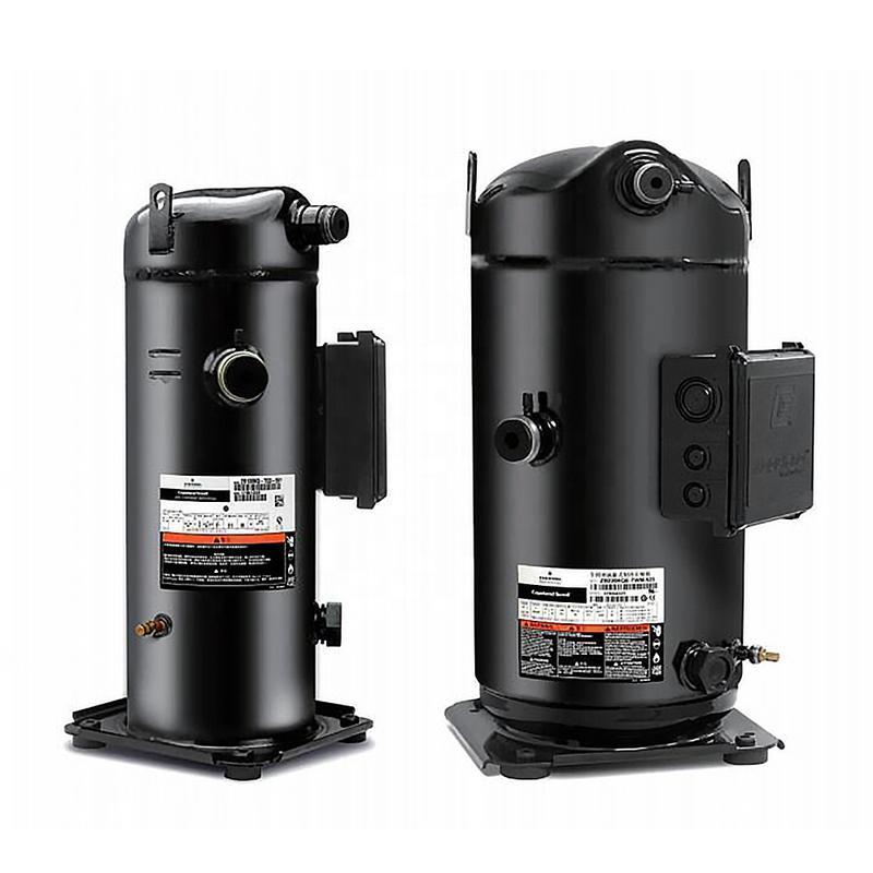 CBFI Copeland scroll Large Refrigeration compressor for cold room