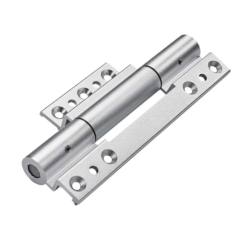 Acceptable price Aluminum Hinges for Casement Window Hardware