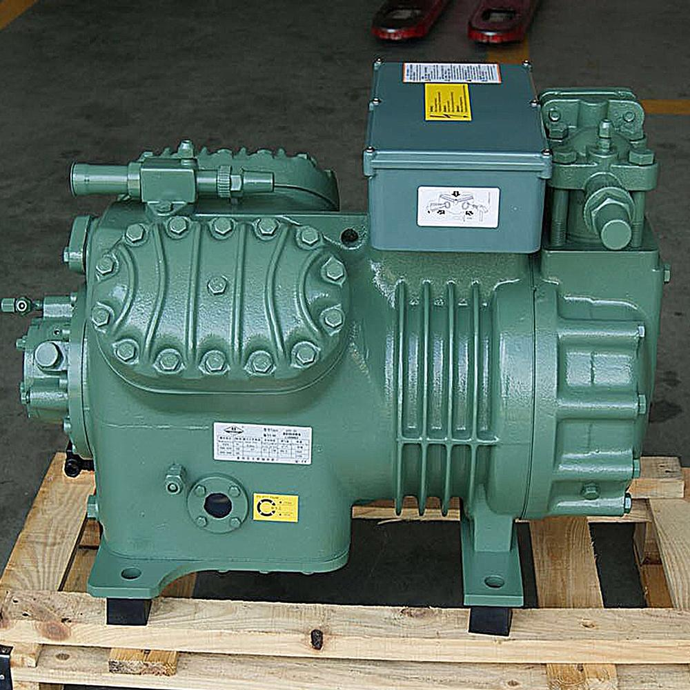 Germany Refrigeration compressor unit for sale