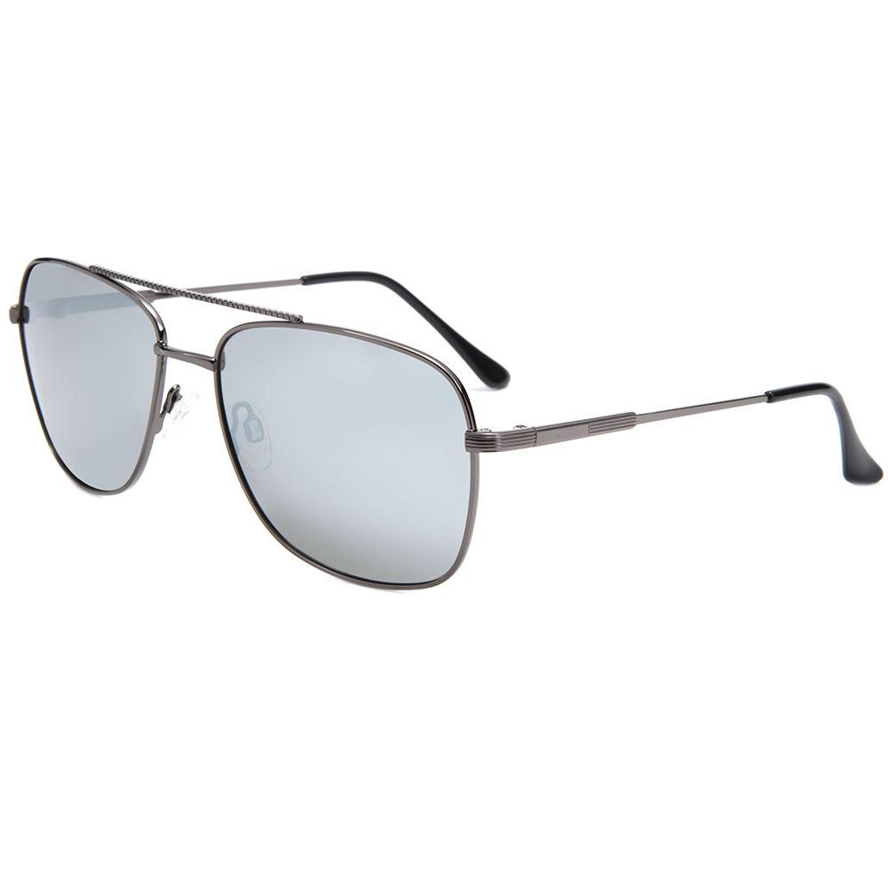 EUGENIA Professional design high quality unisex uv400 polarized sunglasses