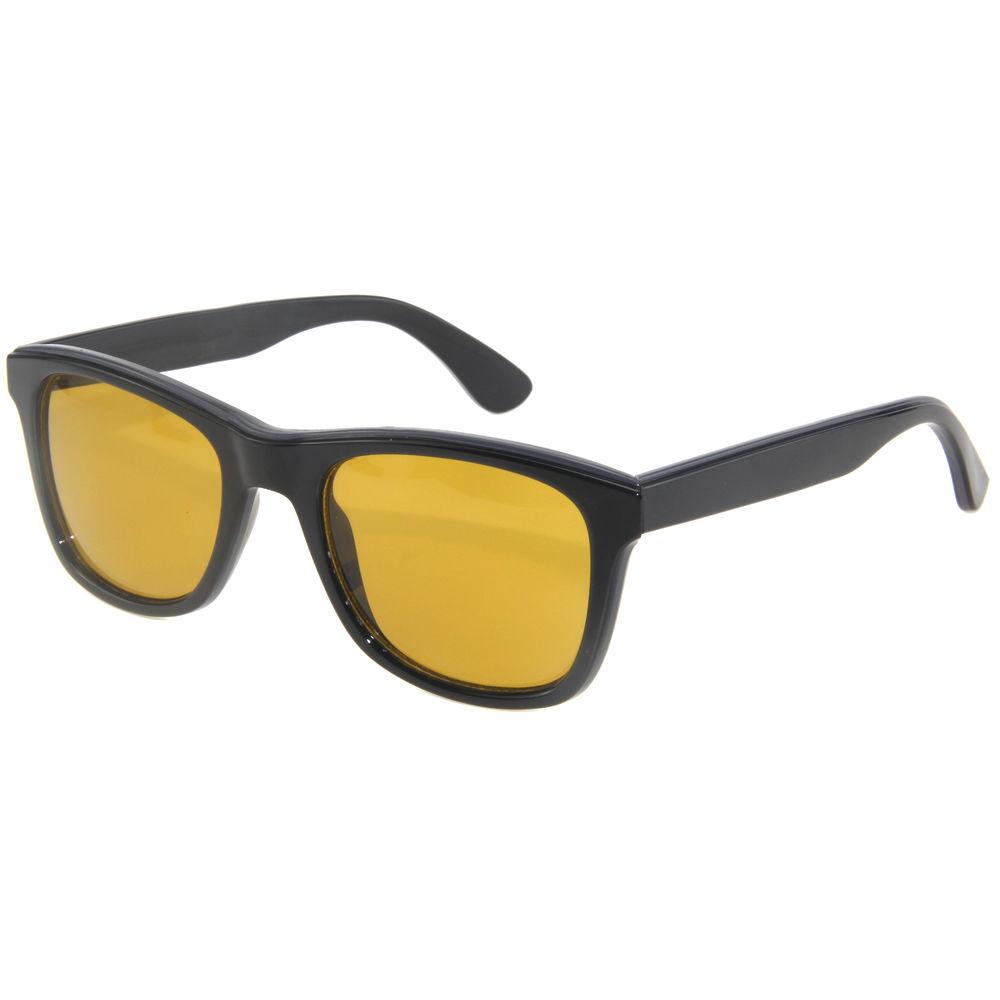 EUGENIA 2020 New Arrival Factory Custom PC Men Sports Sunglasses