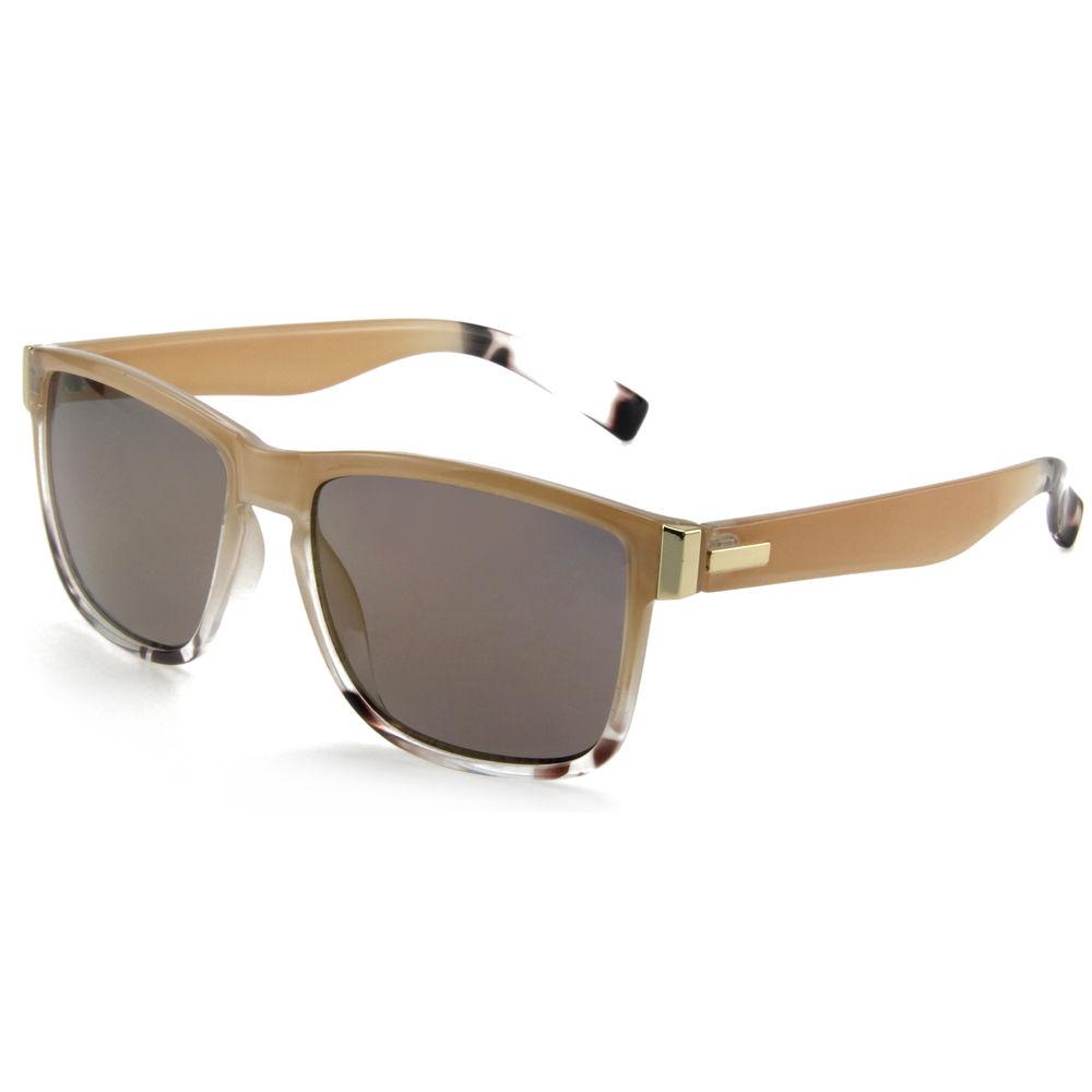 EUGENIA new models 2020 italy design sunglasses uv ce uv400 customized polarized sunglasses