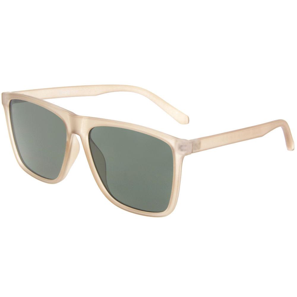 EUGENIA wholesale latest fashion cheap fashionable cat eye girls sunglasses made in china