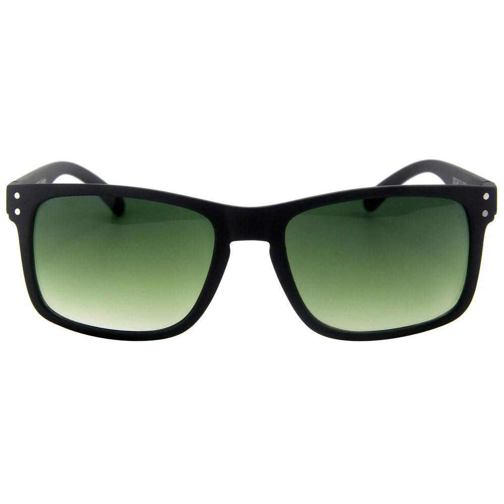 EUGENIA 2020 custom logo mens vintage designer retro eyewear fashion brand polarized oem sunglasses