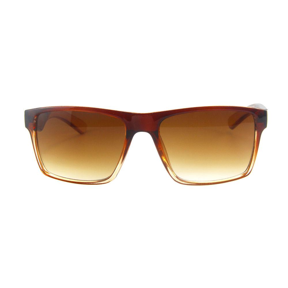 EUGENIA 2019 80s retro Japanese high end brand custom manufacturer small orders fashion luxury sunglasses