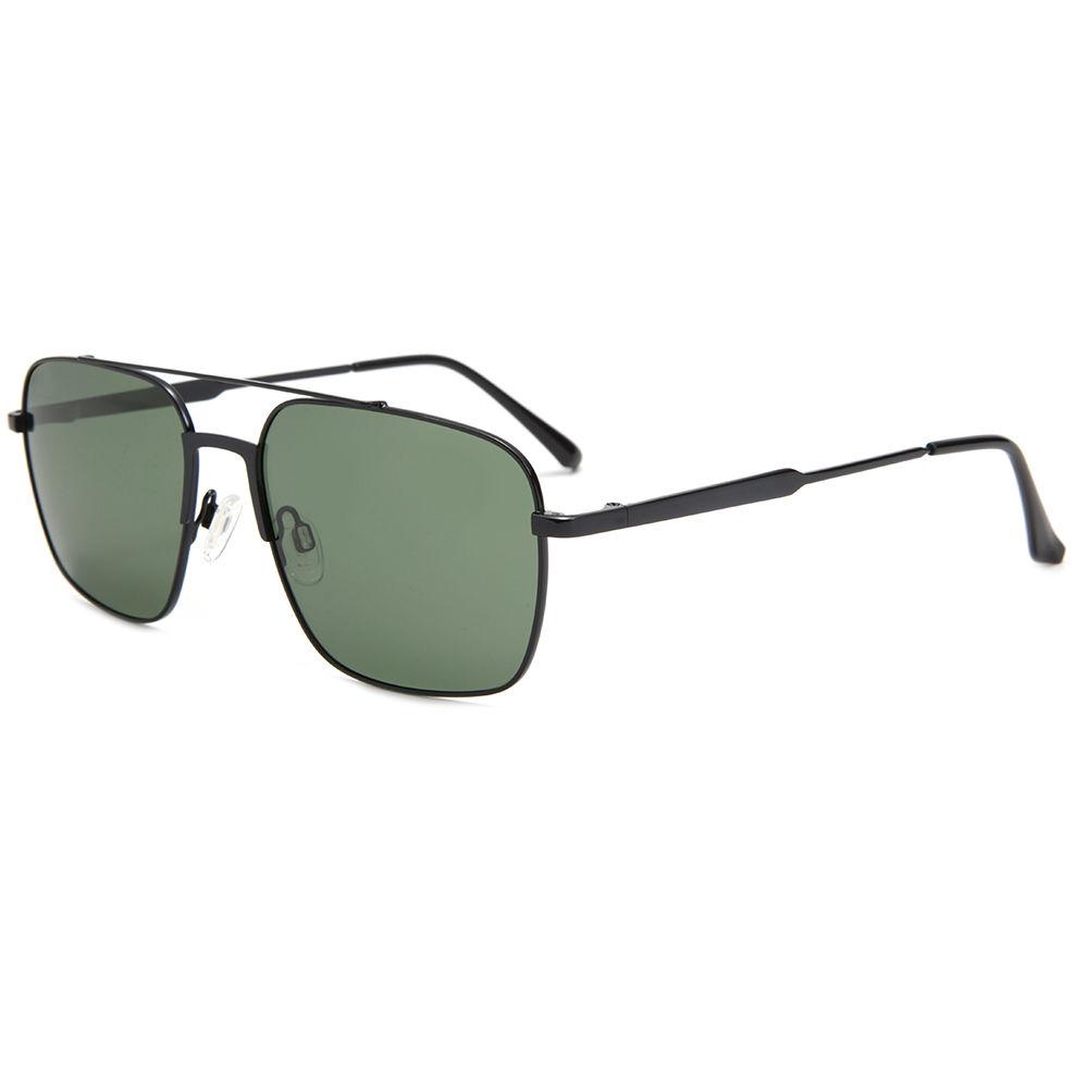 EUGENIA designer sunglasses mens sunglasses luxury sunglasses polarized uv400