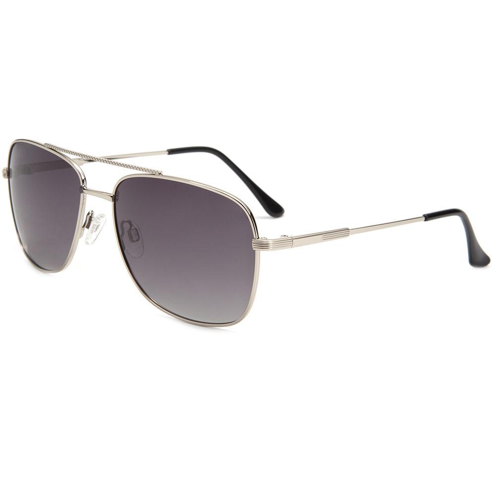EUGENIATrendy Fashion Sunglasses Newest 2021Polarized UV400 Men Sunglasses