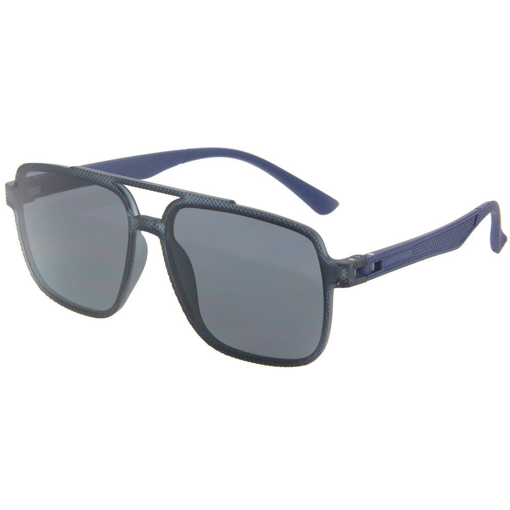 EUGENIA Gafas De Sol Hombre Rubber Injection Mold Manufacturer Retro Frame Sunglasses