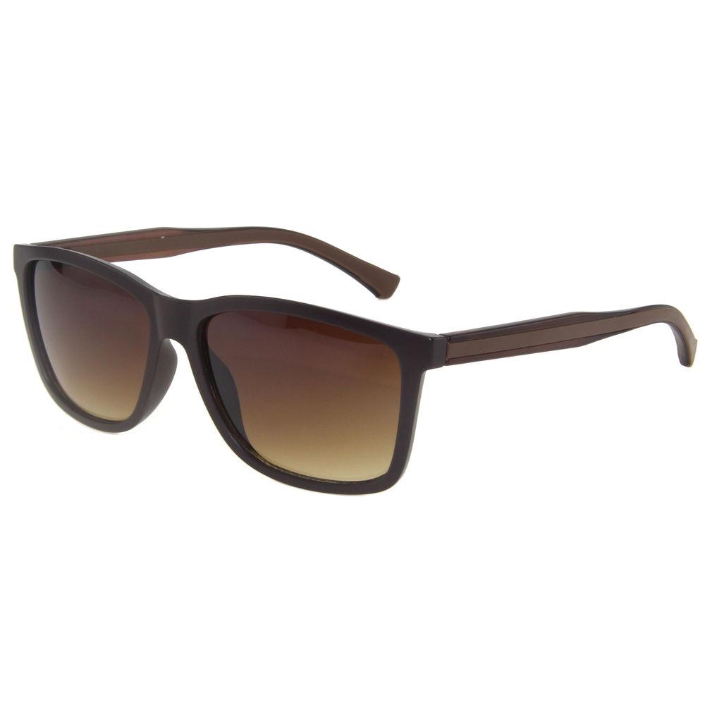EUGENIA 2020 Newest Cool Frame Custom Design Men Sports Sunglasses