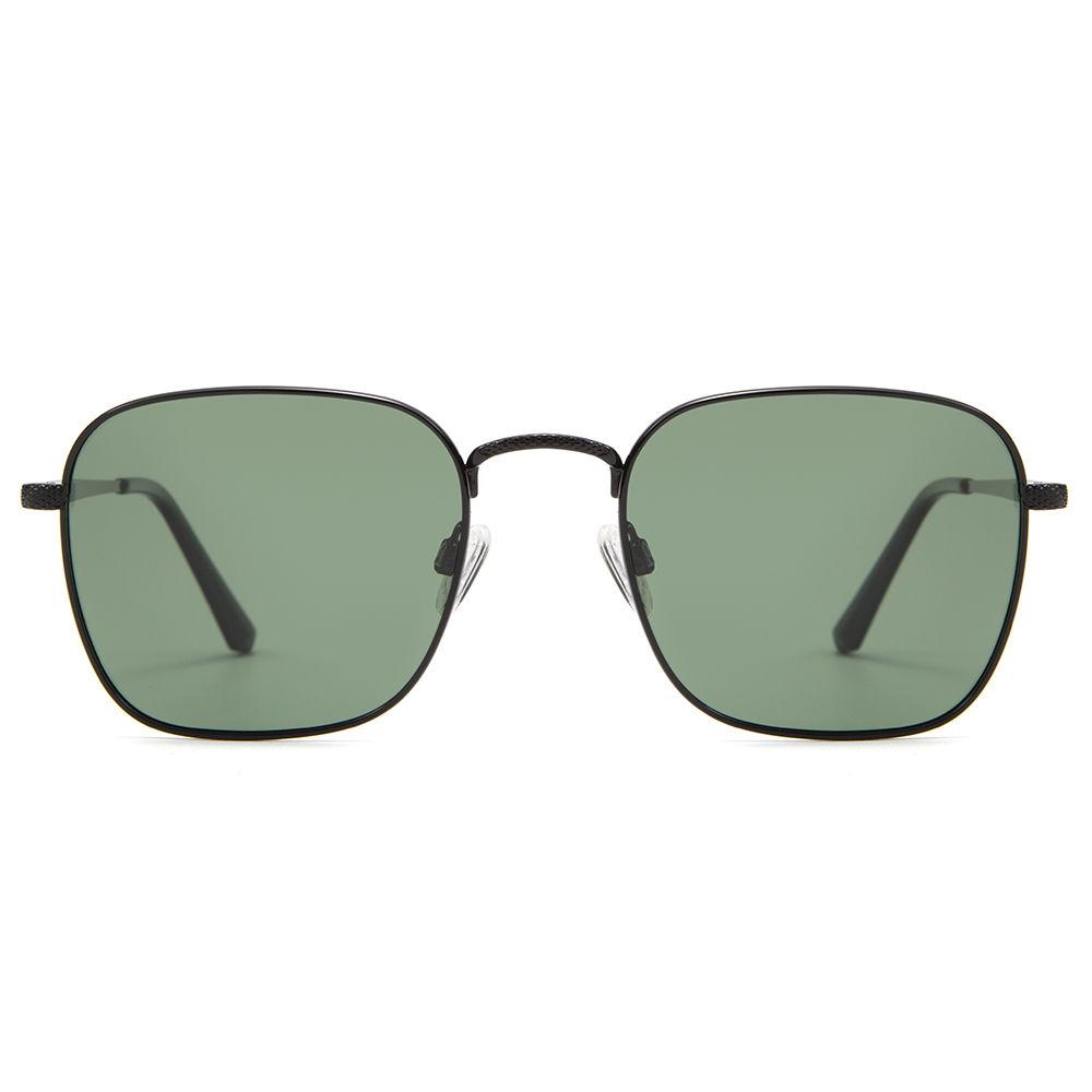 EUGENIA Hot sale 2019 promotion mens cat 3 uv400 sunglasses
