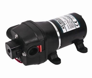 Diaphragm Pumps (FL-30) with CE Approved