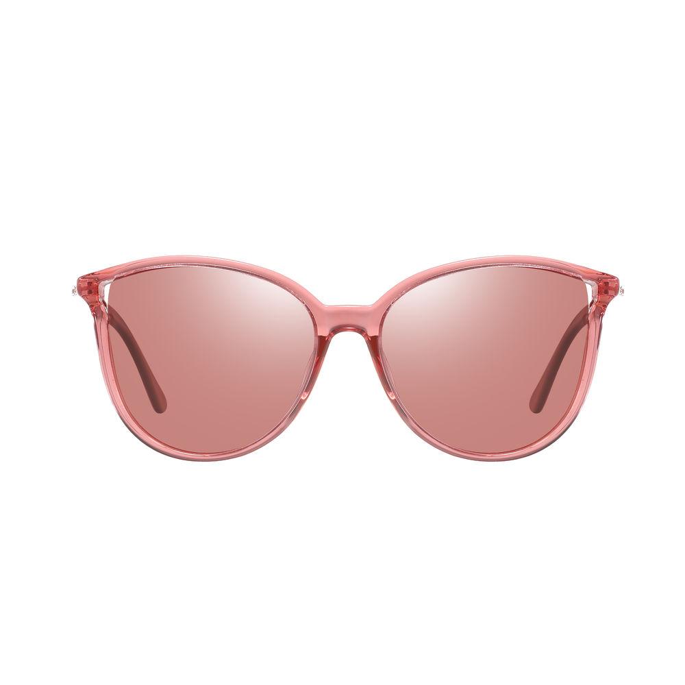 EUGENIA Polarized Sun Glasses Gafas De Sol Classic Sunglasses