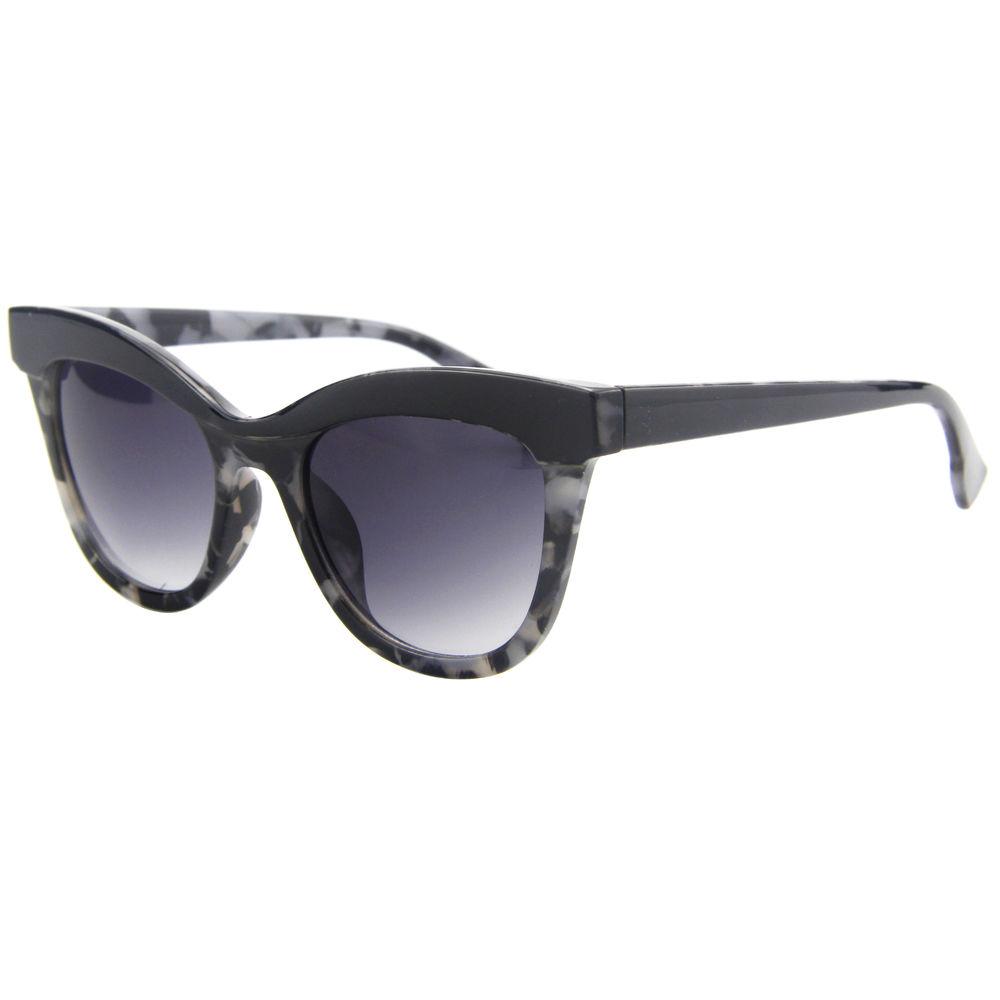 EUGENIA 2019 2020 new arrivals eyewear wholesale low price uv400women oversized sunglasses