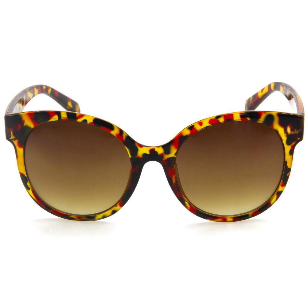 EUGENIA OEM 2021 Private Label Stylish Customized UV400 CE Wholesale Eco-friendly Camo Sunglasses