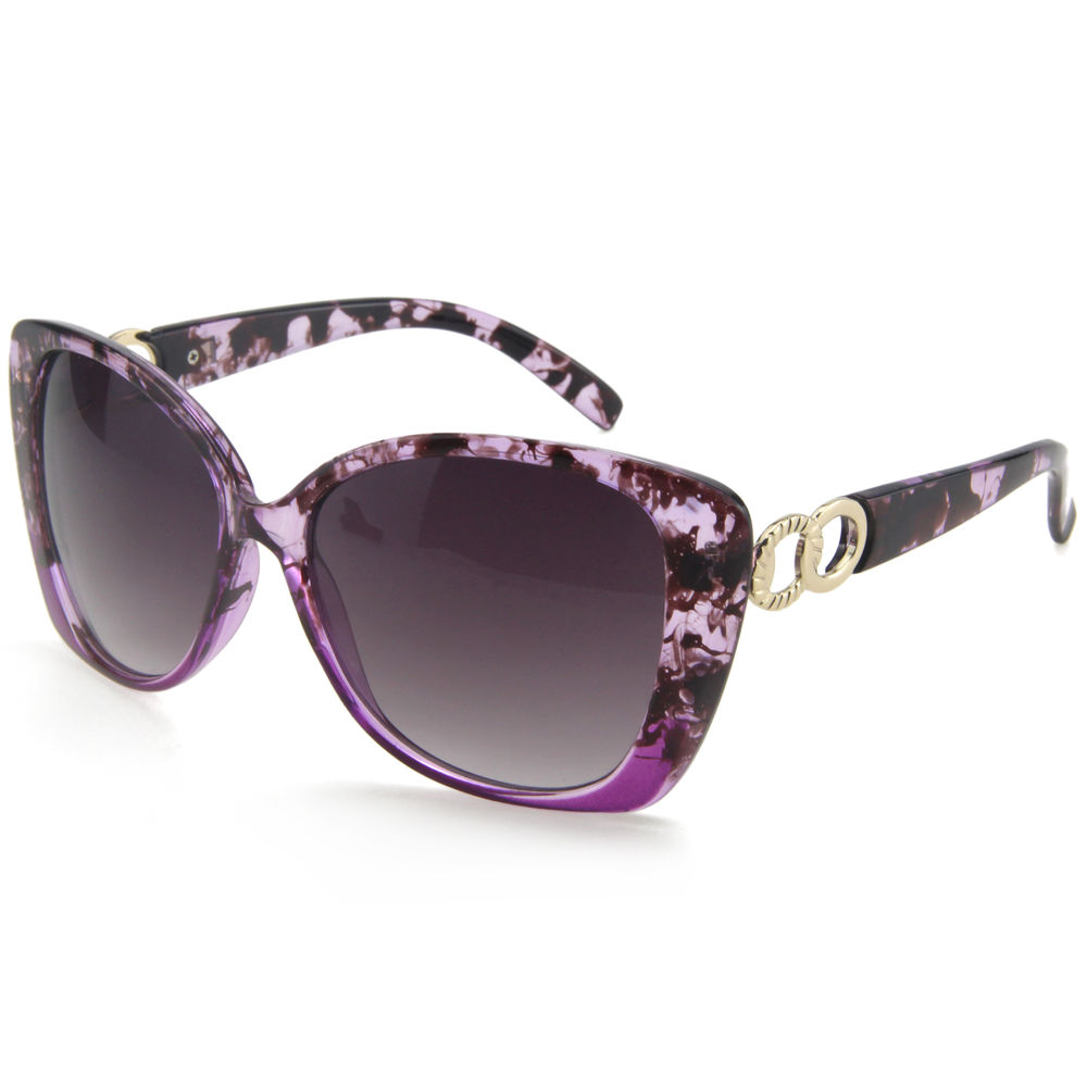 EUGENIA top selling products 2020 fashion various frames custom recycled sunglasses