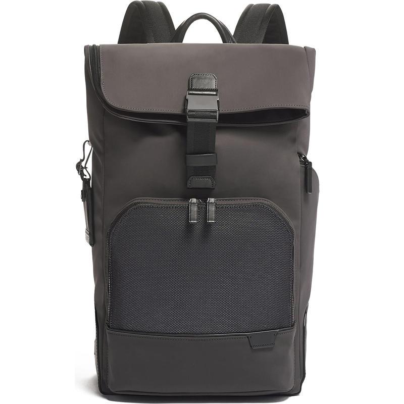 mochilas European American Style Backpacks Black Unisex Backpack Men Canvas Backpack Women School Backpacks Laptop Travel Bag