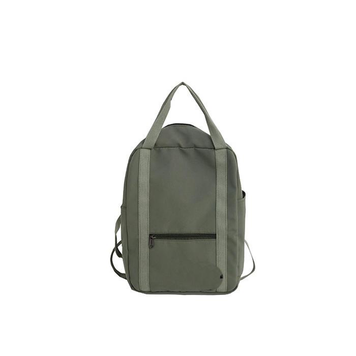 mochilas Female Harajuku Book Backpack Cute Women School Bags For Teenage Girl Waterproof Nylon Kawaii Backpack Ladies Luxury Student Bag