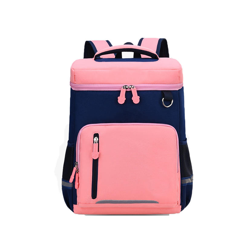 mochilas Children School Bag Boys Girls Kids waterproof Primary school backpack kids Orthopedic Backpack schoolbag kids Mochila Infantil