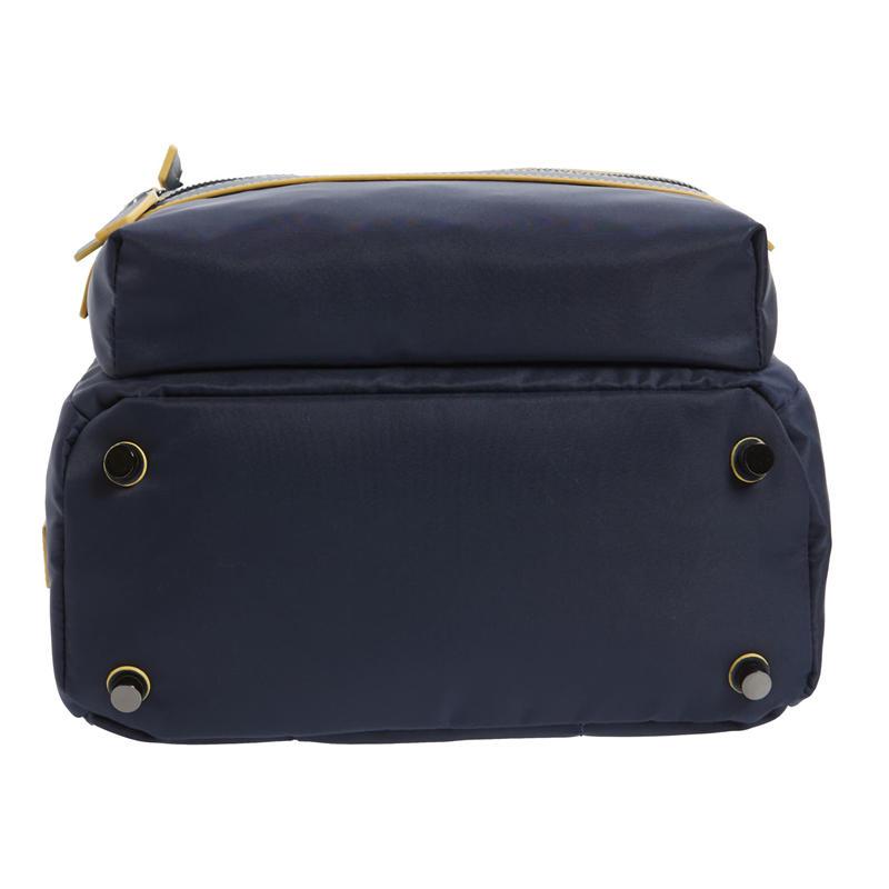 mochilas Women Backpack Fashion Waterproof Nylon Backpack for Teenage Girls Book Mochilas Female Multi Pocket Travel Backpack