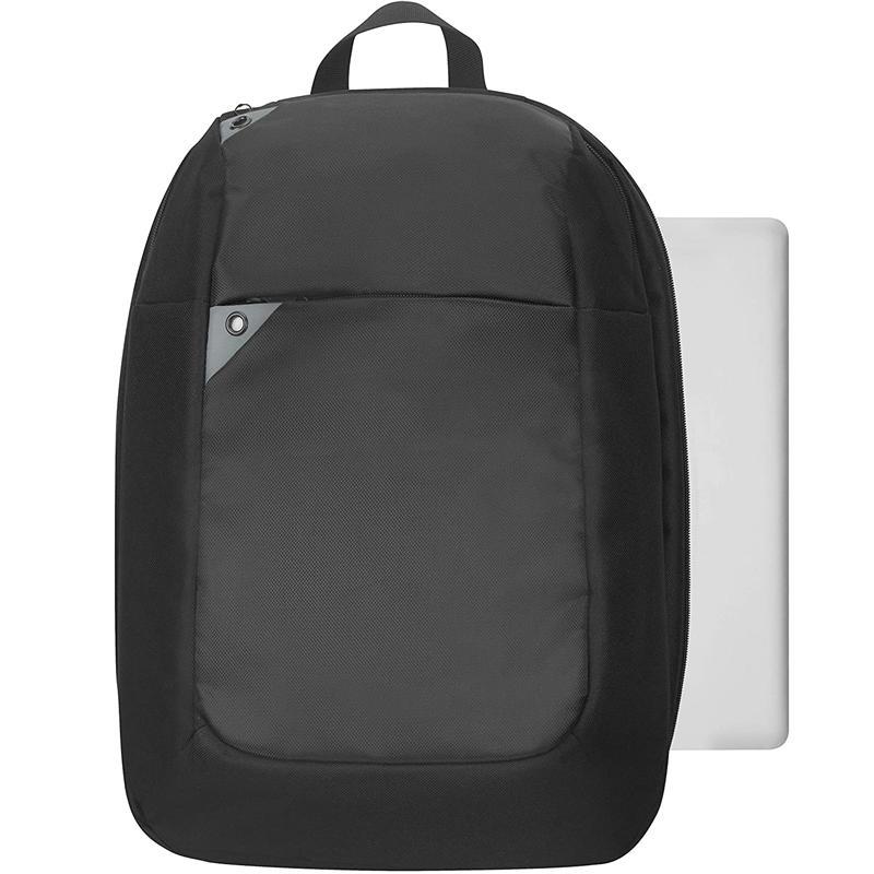 mochilas Sac a Dos pour Ordinateur Portable de 15.6