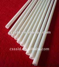 ABS,PVC,PP,PE Pipe/Plastic Pipe/Pipe Fittings