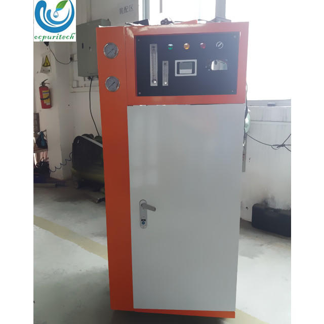 70lph mineral water filter ro filter guangzhou price