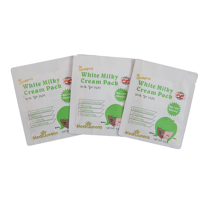 Top skin whitening products the best whitening cream in sri lanka brightening whitening cream