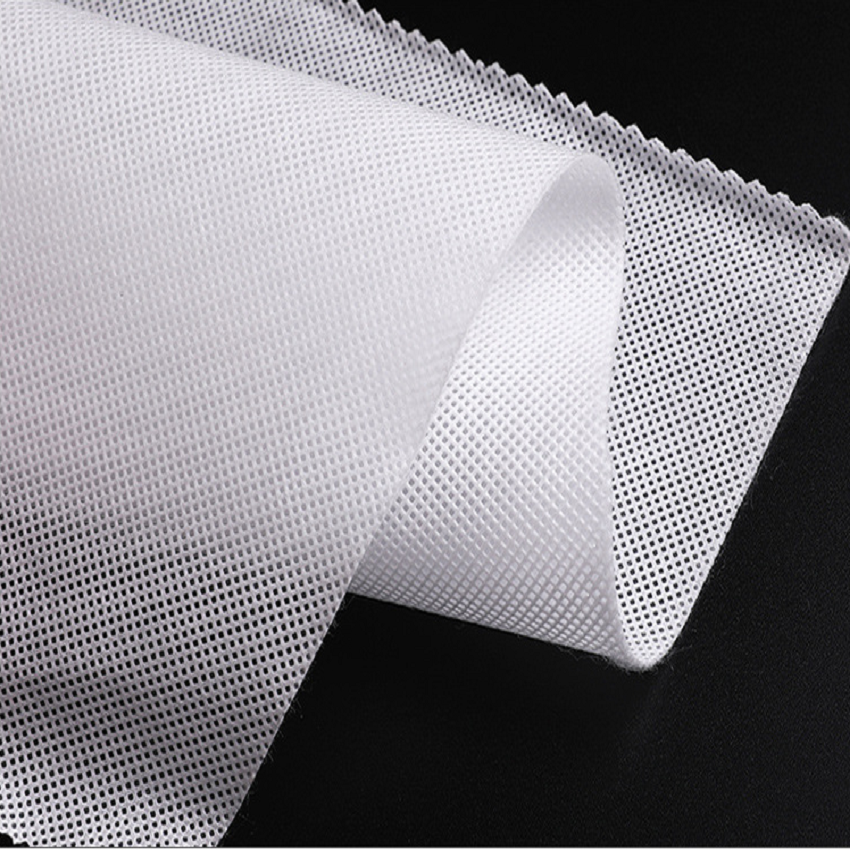 custom made anti-uv pp nonwoven car cover for protecting from dust