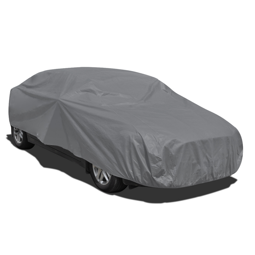 The best-selling car cover waterproof PP non-woven fabric environmental protection