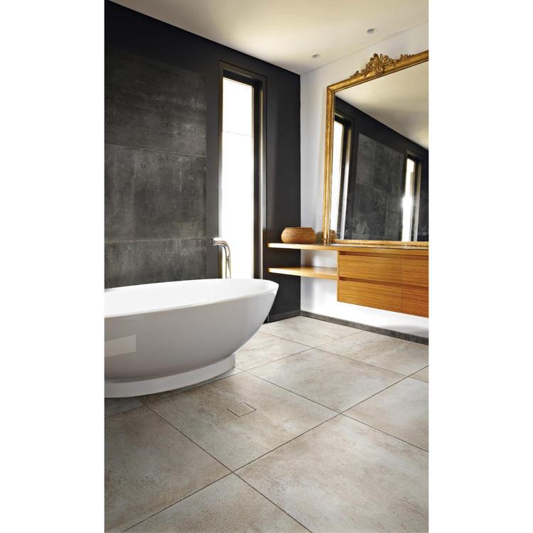 Cement design kajaria bathroom tiles prices