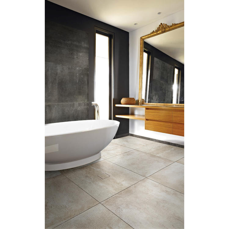 Cement design kajaria bathroom tiles prices