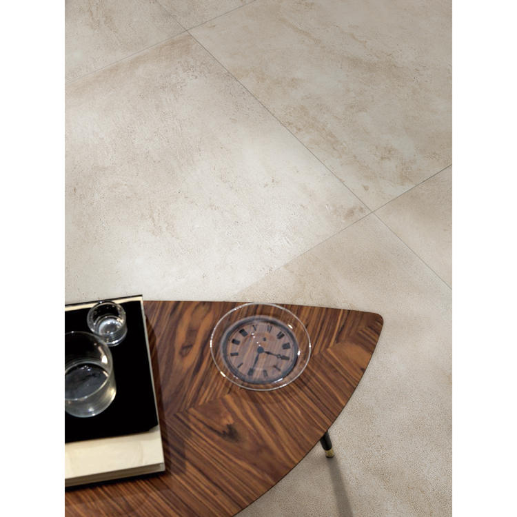 Best price floor sri lanka tile price