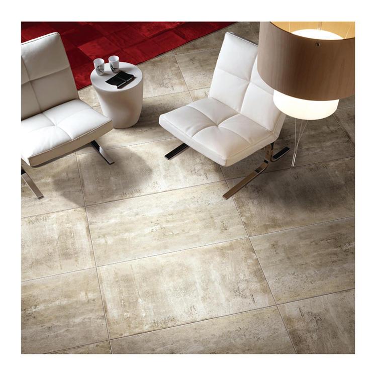 Foshan Floor moroccan tiles decorative