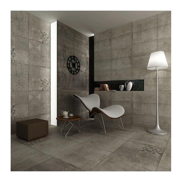 600x600mm bathroom tile spanish