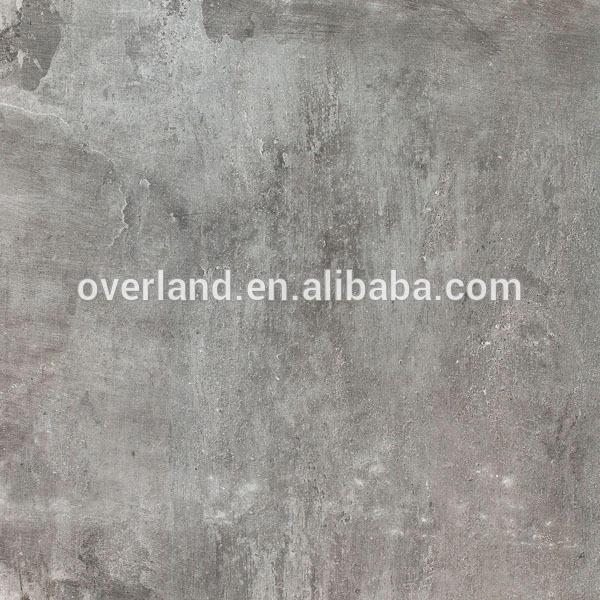 Cement Ceramic Tile Manufacturer