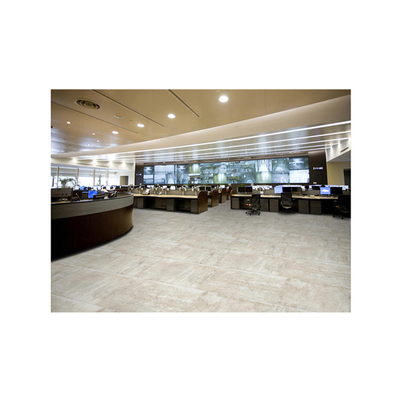 Porcelain tiles price made in china