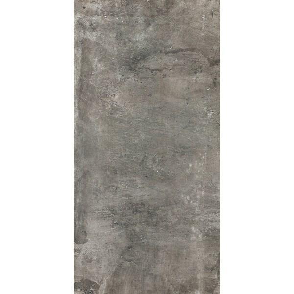Ceramic non-slip exterior floor tile