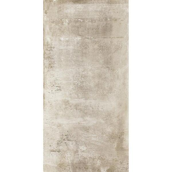 Antique encaustic cement floor tiles