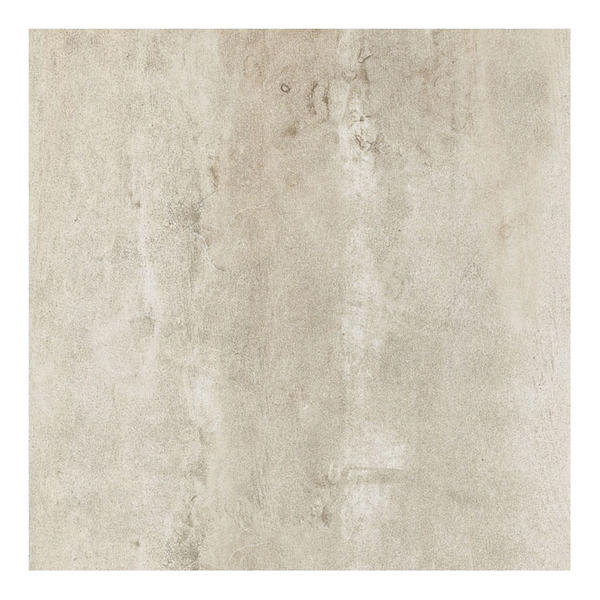 House kajaria ceramic tiles catalogue