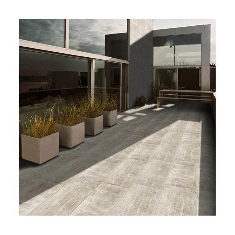 Non slip lowes outdoor tile
